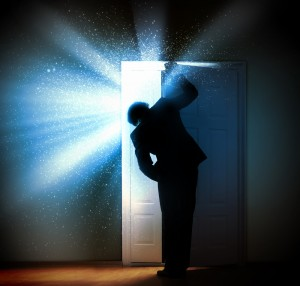 2013-12-17-DreamsCloudDreamInterpretationWhyDoWeDream1