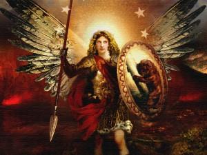 ArchangelMichael 2