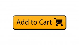 CTA-Add-to-Cart-Button-JPG-Graphic-Cave-1080x628