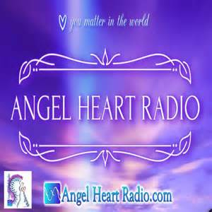 angelheartradio