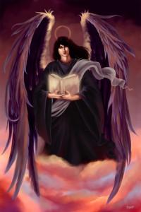 archangel_azrael_by_gaux_gaux