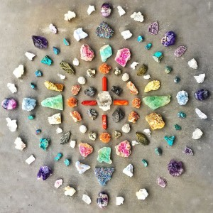crystal-medicine-wheel2