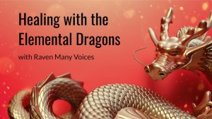 dragon bto show image