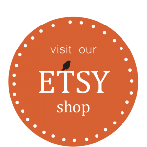 etsy_fabric_button