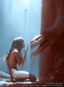 fairy_snake_2d_medium