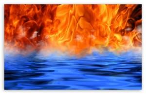 fire___water