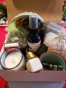 house blessings kit 2