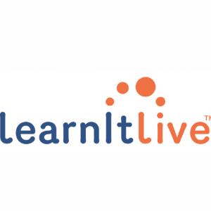 learnitlivelogo