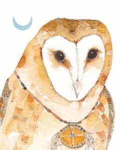owldream-getchen