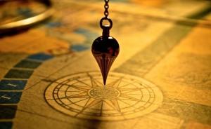 pendulum- 1