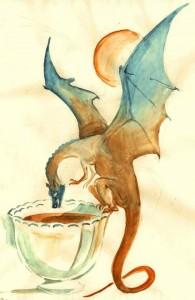 tea dragon2