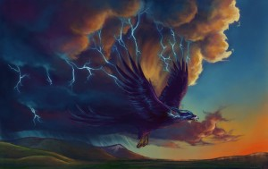 the_great_thunderbird_by_sangel99-d3h5qdc