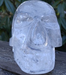 Edgar-AncestorCrystalHealingSkull