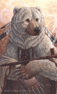 Bear_of_Peace_by_Goldenwolf